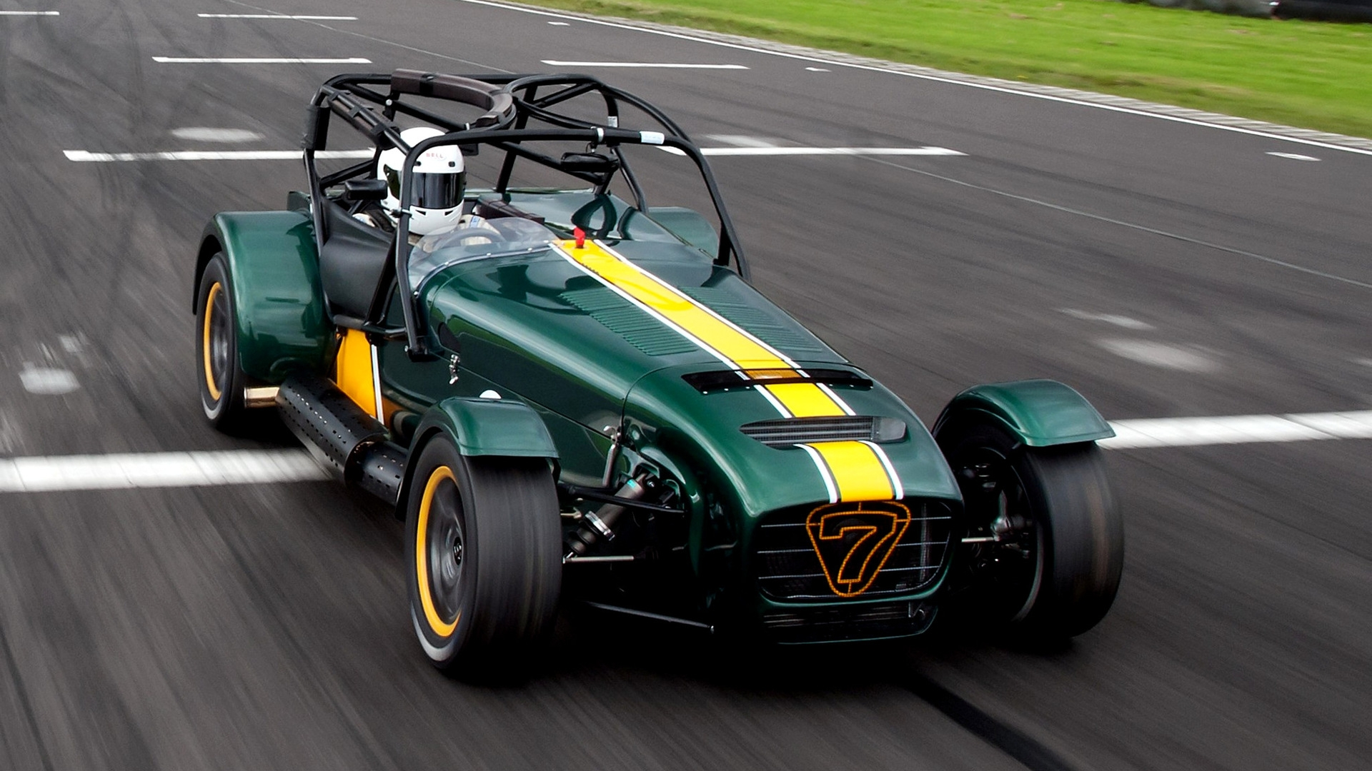 caterham-r-superlight-Caterham-Seven-Superlight-R-And-Hd-I-wallpaper-wpc9001254