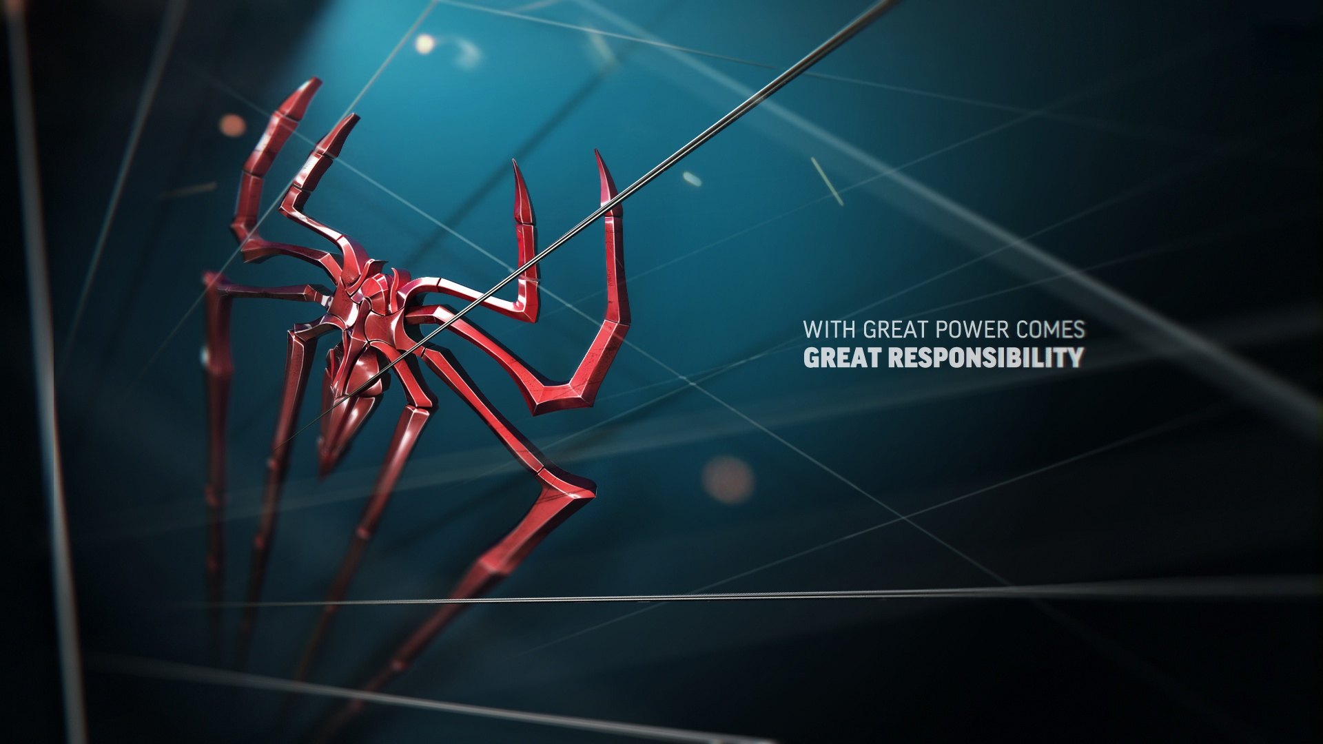 cbabeffaeb-spiderman-amazing-spiderman-wallpaper-wpc580544