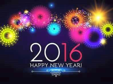 cbdedfcdcbad-happy-new-year-new-years-eve-wallpaper-wp3601210