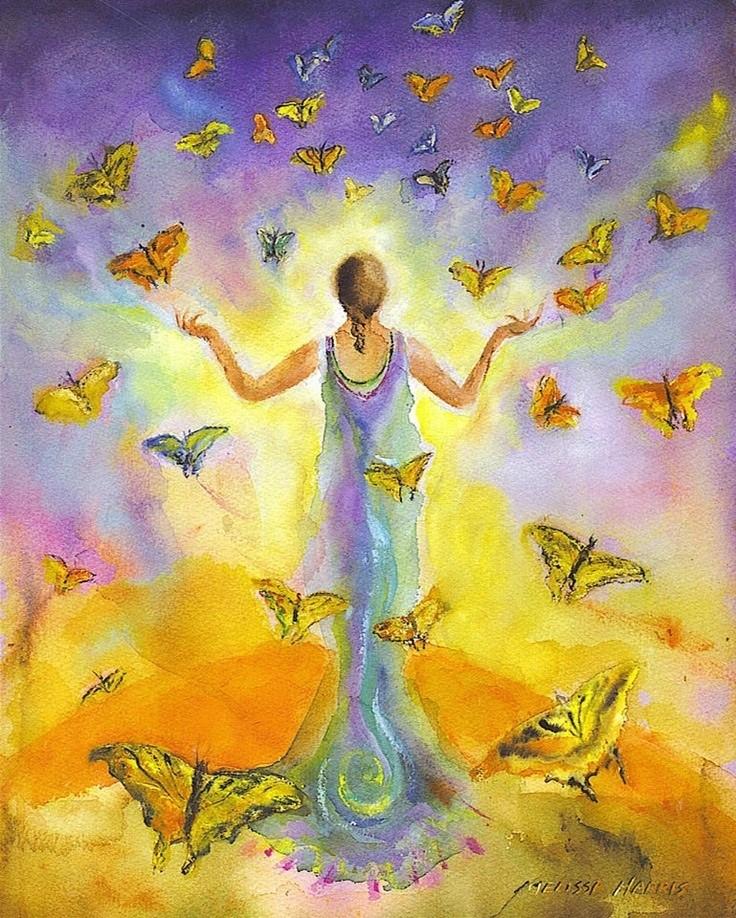 cbeceaccbaeccfb-butterfly-art-butterfly-kisses-wallpaper-wp3803552