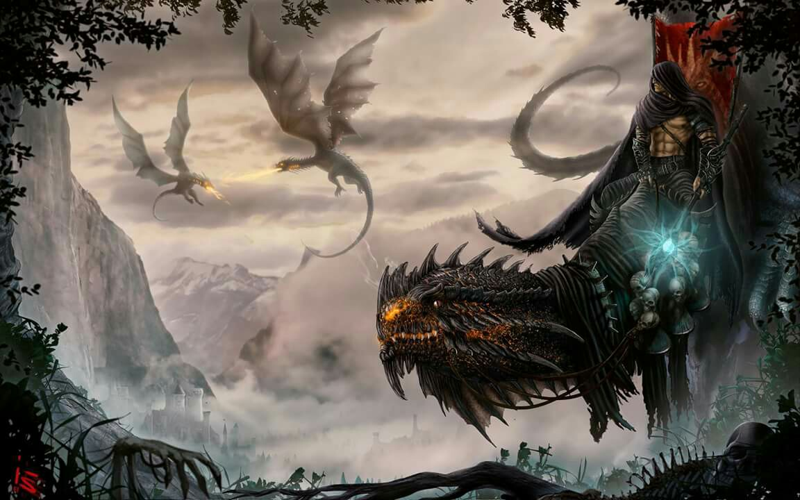 ccacecddcffa-a-dragon-fantasy-dragon-wallpaper-wpc9003397