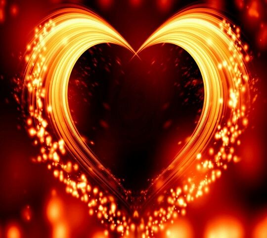 cebeaebdebfd-hearts-on-fire-queen-of-hearts-wallpaper-wpc5803332