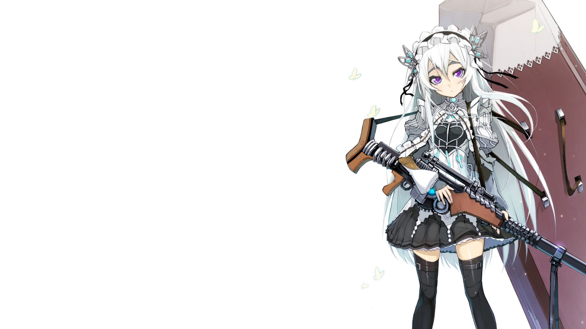 chaika-the-coffin-princess-theme-background-images-kB-Fleetwood-Blare-wallpaper-wpc5803339