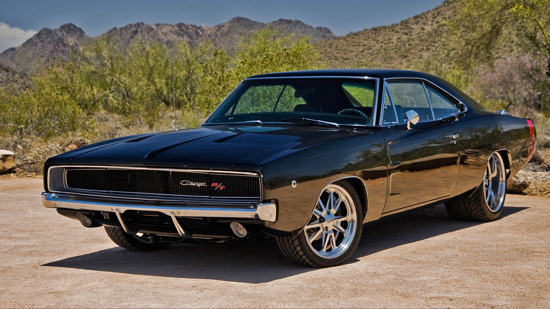 charger-wallhud-com-»-Dodge-Charger-HD-wallhud-wallpaper-wpc5803362