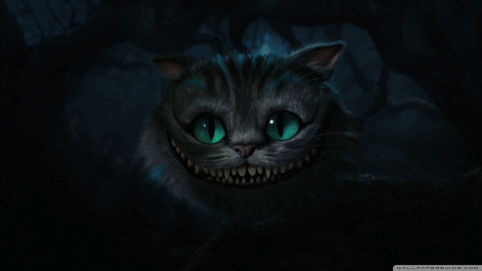 cheshire-cat-alice-in-wonderland-1920x1080-×-wallpaper-wp3803714