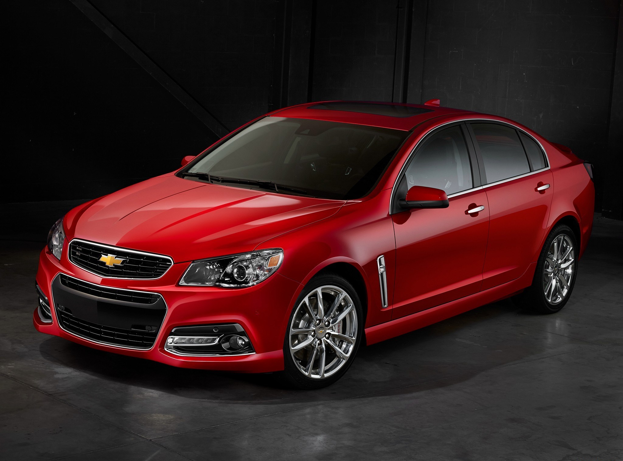 chevrolet-1080p-windows-wallpaper-wpc9003470