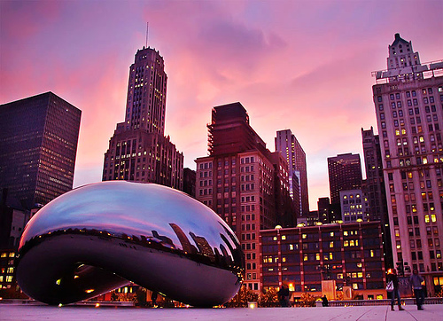 chicago-wallpaper-wpc5803432