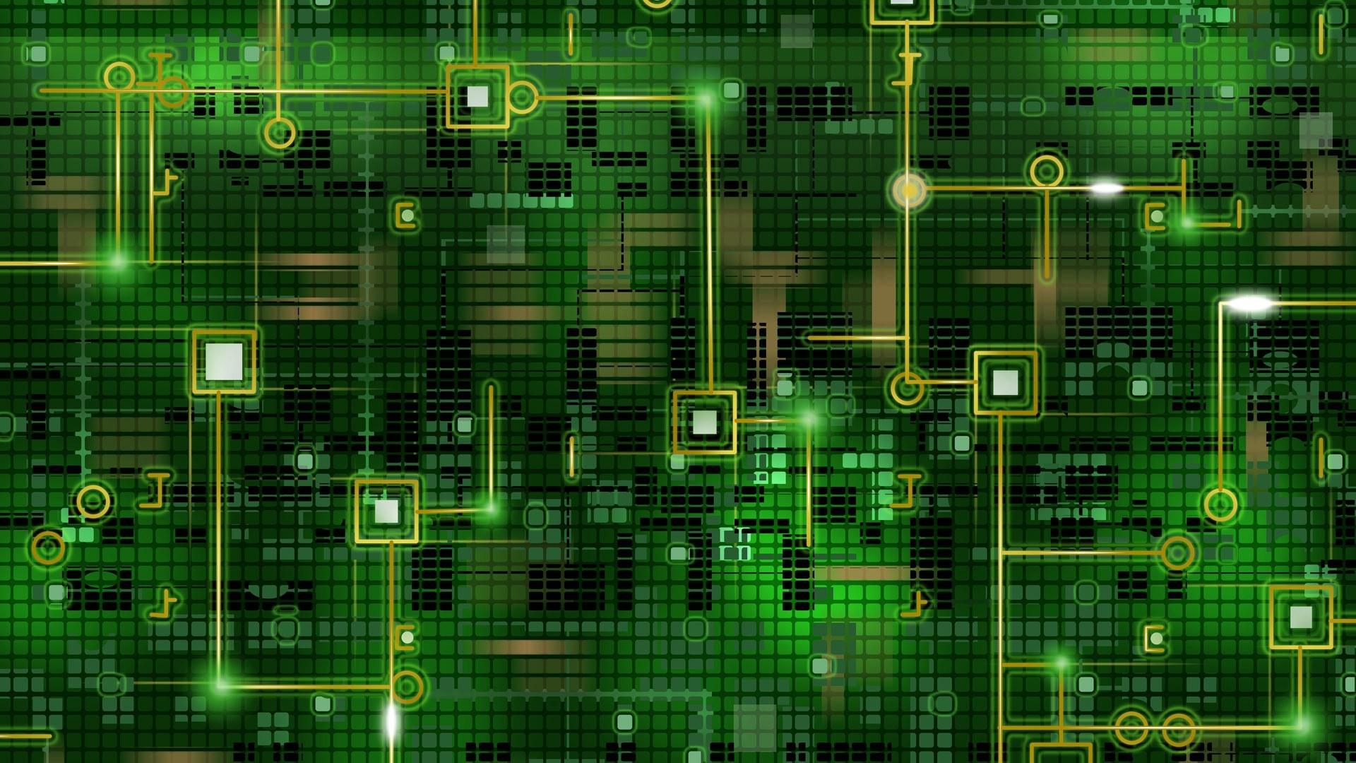 chip-grid-background-black-green-line-circuit-1920x1080-1920×1080-wallpaper-wp3803765
