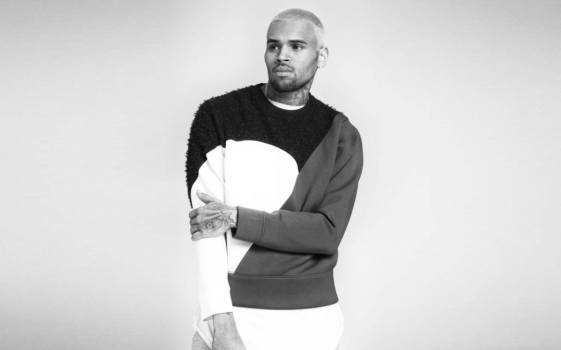 chris-brown-theme-background-images-Peck-Williams-wallpaper-wpc5803446