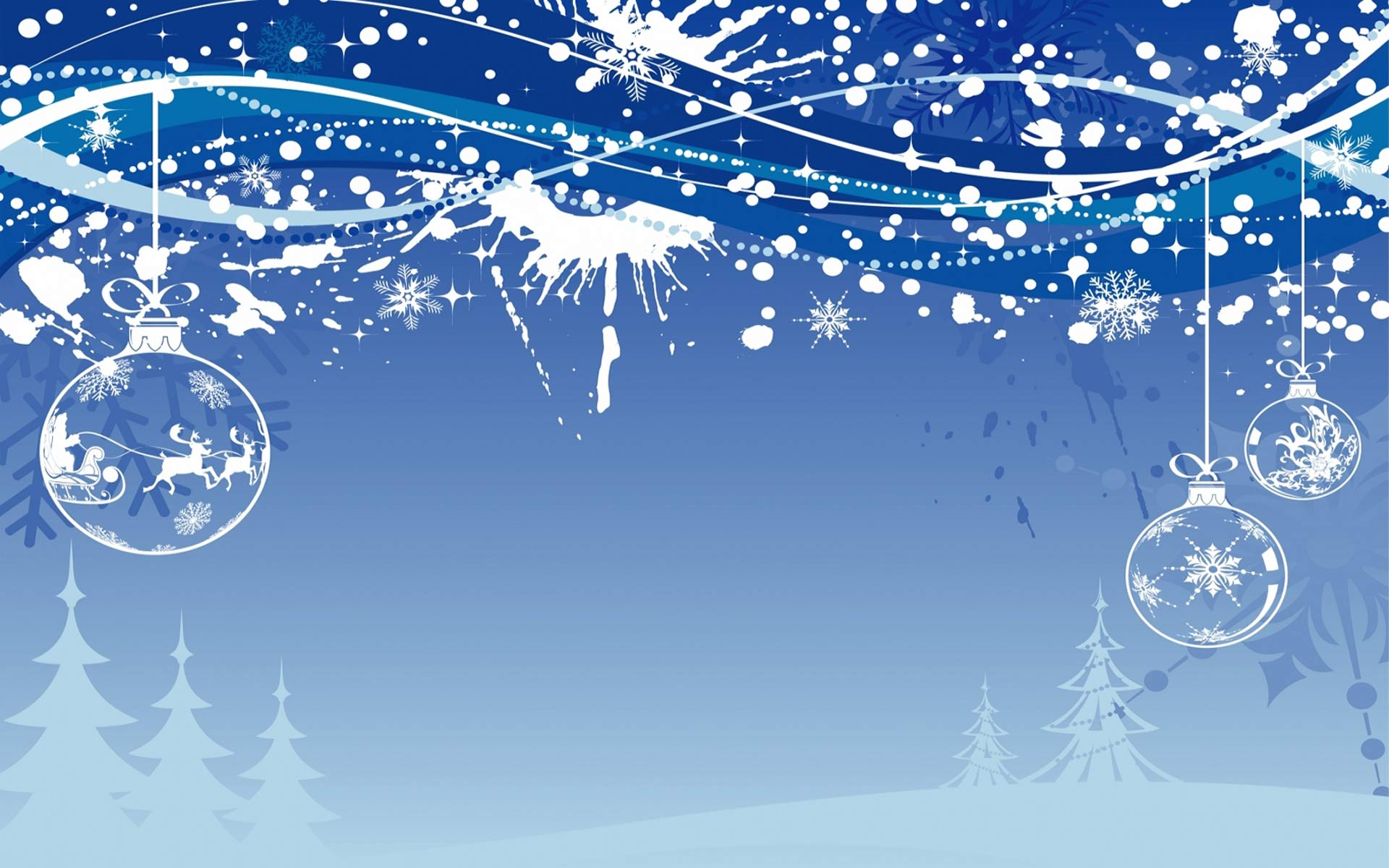 christmas-pictures-Widescreen-Christmas-to-Have-Logic-of-Count-Down-Timer-wallpaper-wp3803784