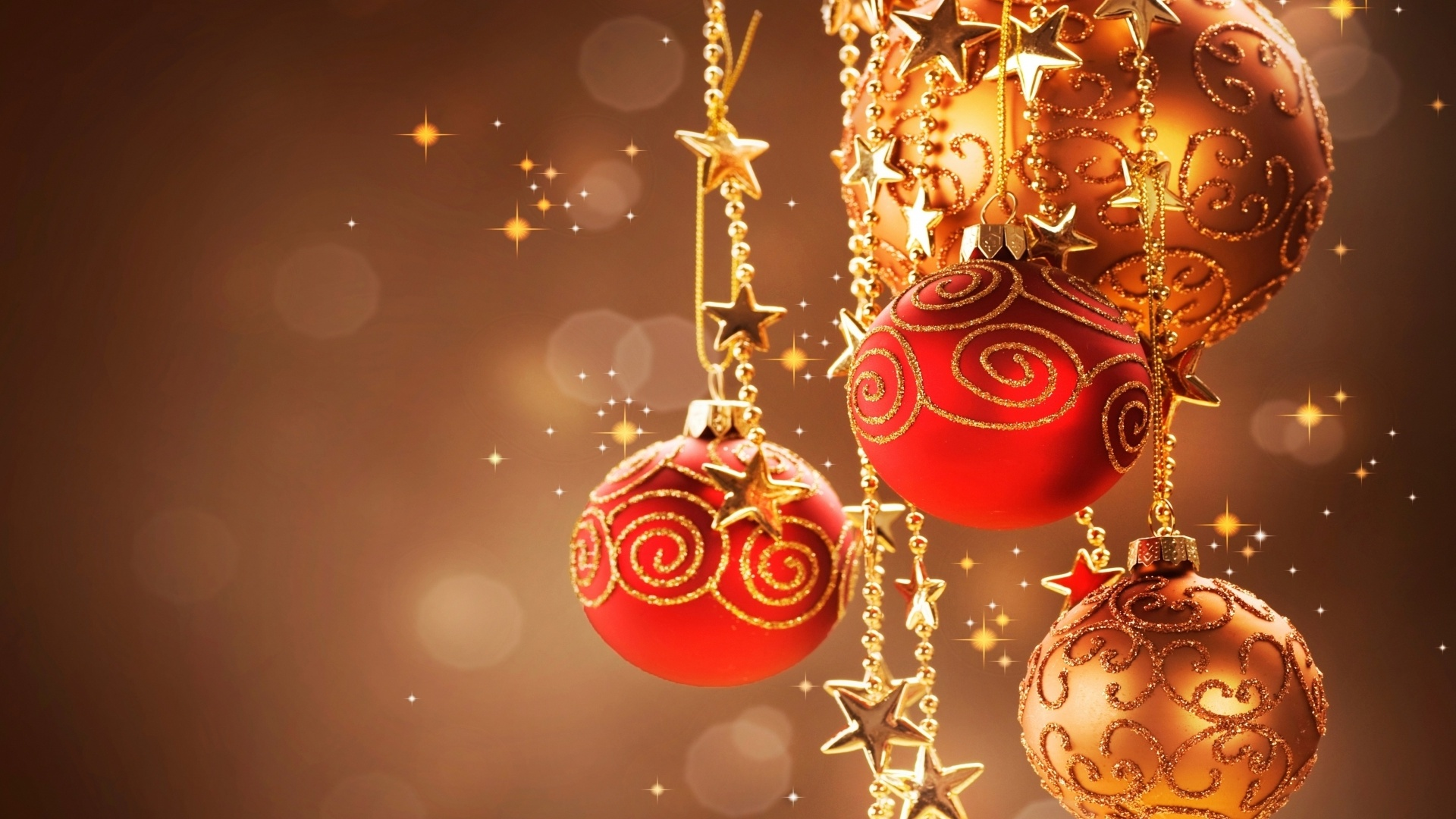 christmas-screen-themes-Google-Search-wallpaper-wpc5803471