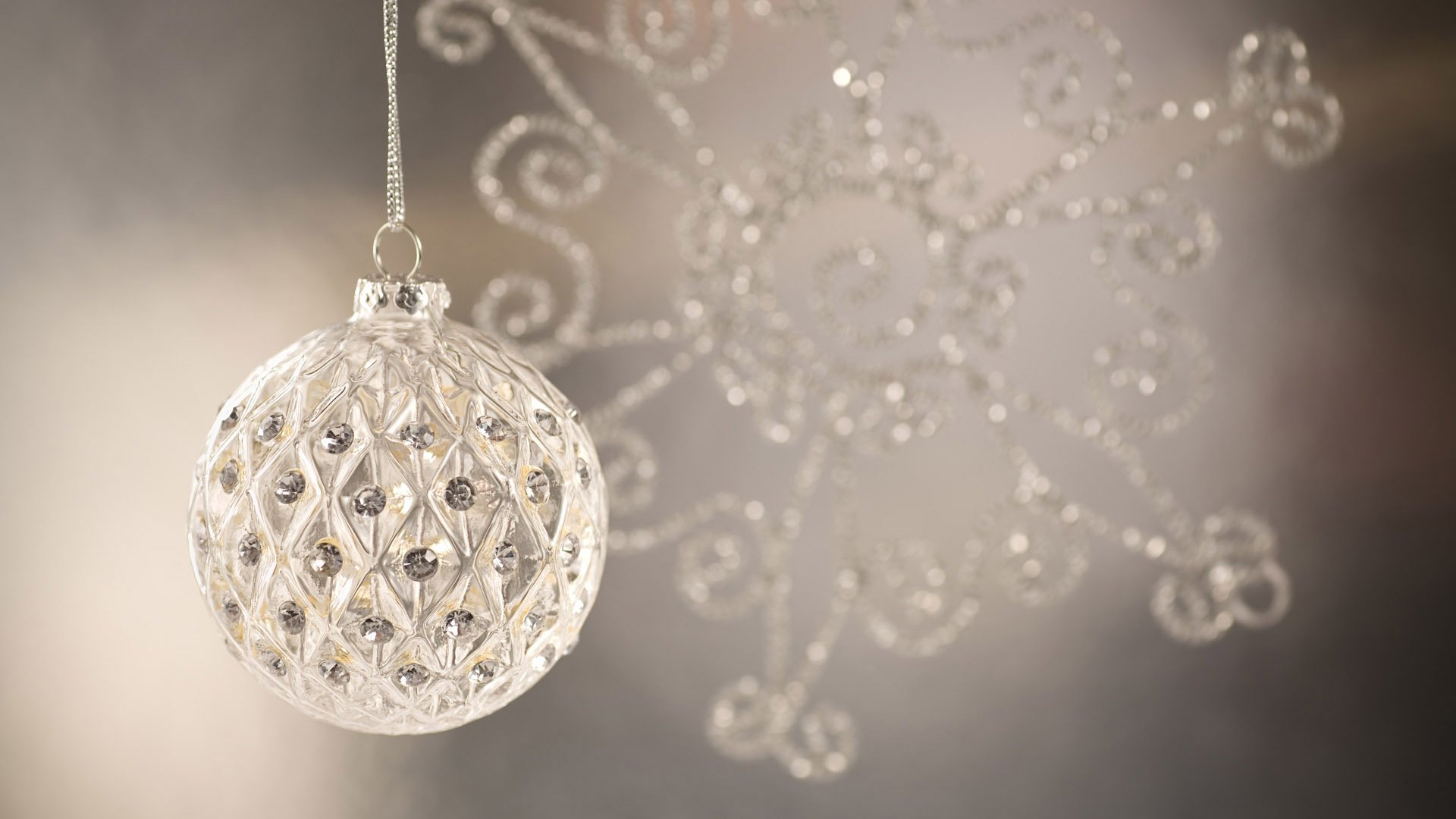 christmas-silver-ball-decoration-bokeh-blur-background-1920x1080-1920×1080-wallpaper-wpc9003564