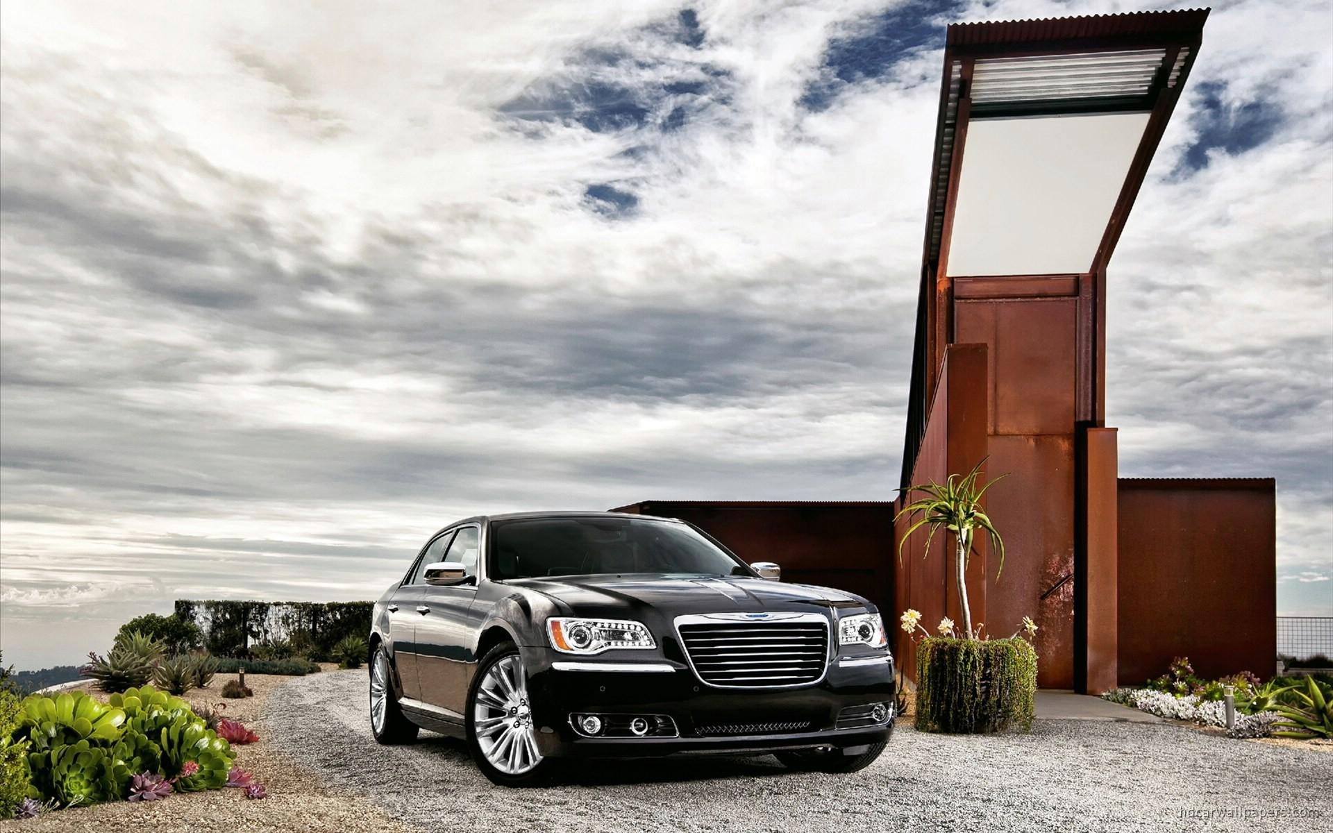 chrysler-Chrysler-Hd-Car-within-Chrysler-wallpaper-wp3601016