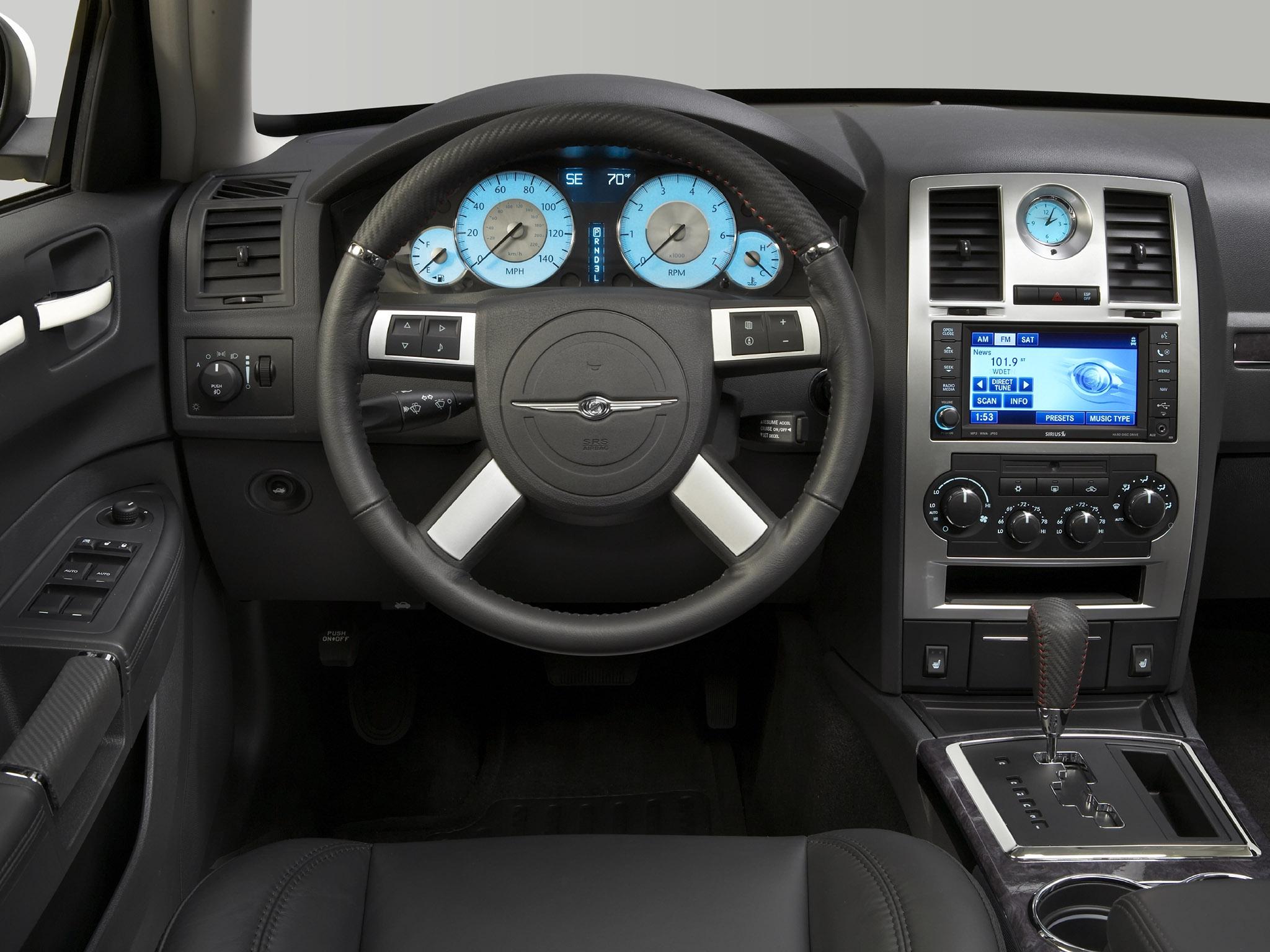 chrysler-interior-Chrysler-c-Interior-Image-for-chrysler-wallpaper-wpc5801206
