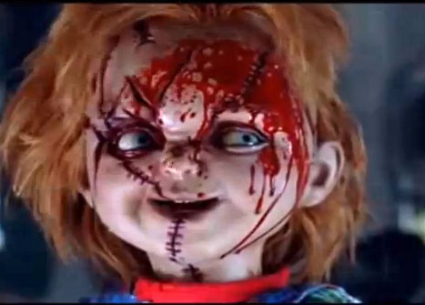 chucky-killer-doll-makeup-tutorials-wallpaper-wpc9003575