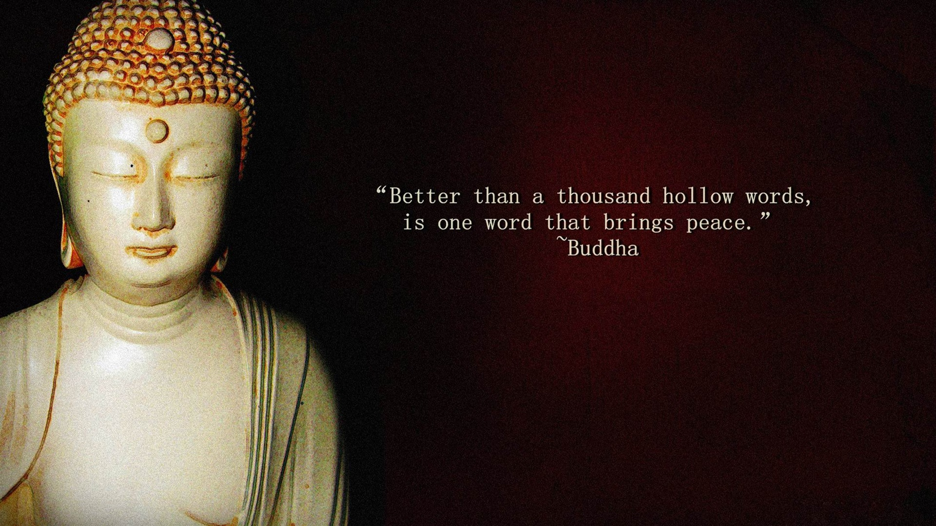 citation-de-Bouddha-Art-numérique-HD-Fonds-d-écran-1920x1080-Fond-d-écran-Télécharger-wallpaper-wp3803804