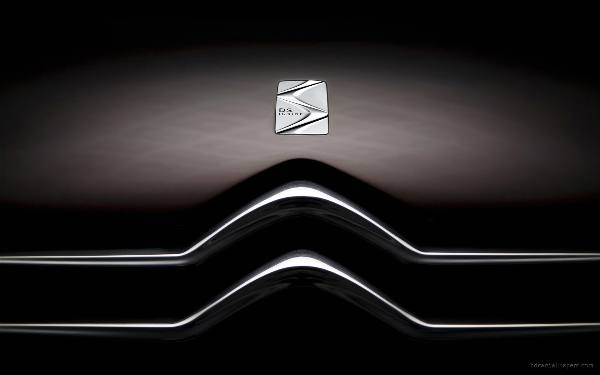 citroen-ds-inside-logo-Citroen-Ds-Inside-Logo-Pictures-Car-Hd-intended-for-wallpaper-wp3604091