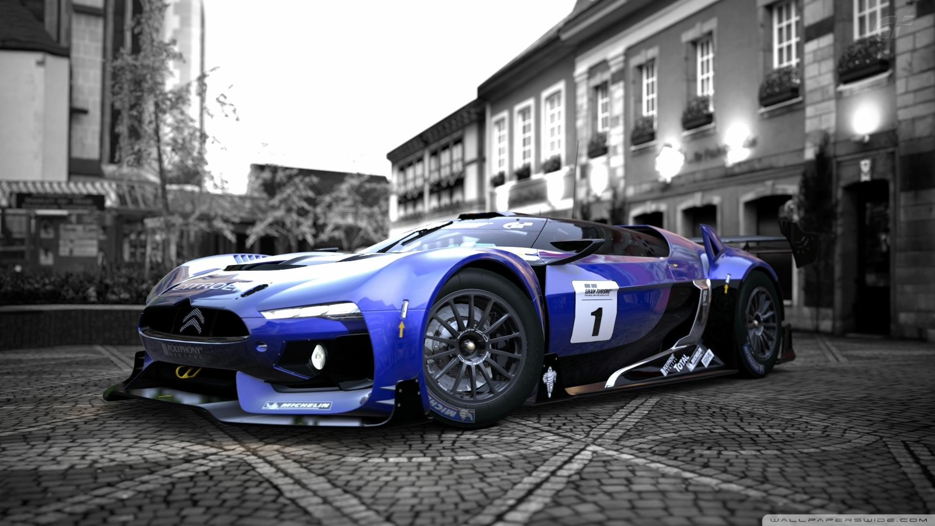 citroen-gt-car-Gt-Citron-Race-Car-Hd-Desktop-Widescreen-High-intended-for-c-wallpaper-wpc5803499