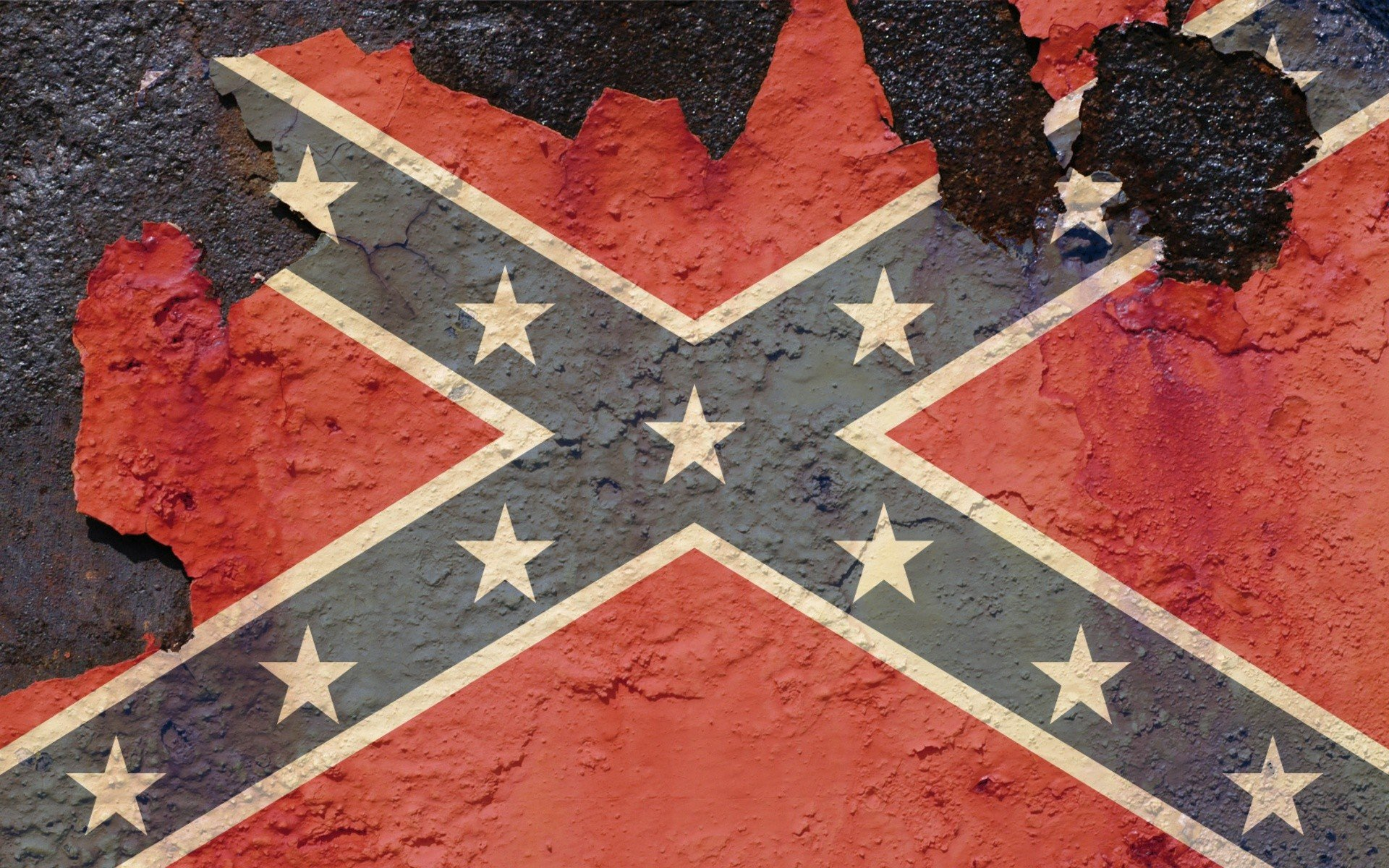 confederate-flag-wall-borders-confederate-flag-1920×-Confederate-Wall-wallpaper-wpc5803644