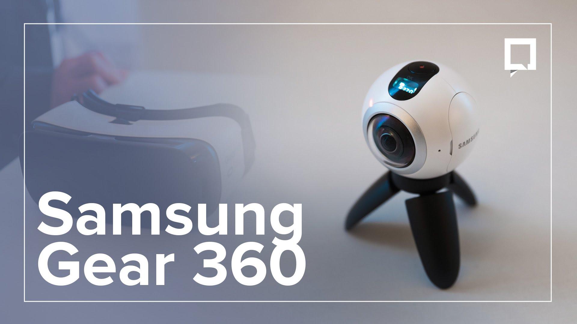 cool-Niespodziewana-premiera-kamery-Samsung-Gear-wallpaper-wp3604332