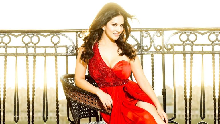 cool-Sunny-Leone-Gallery-Download-wallpaper-wp3604342