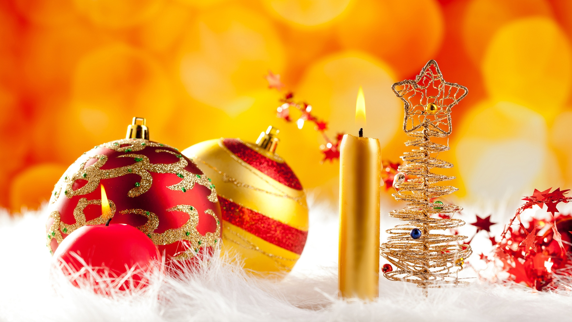 cool-balls-new-year-christmas-holiday-candles-wallpaper-wpc5803662