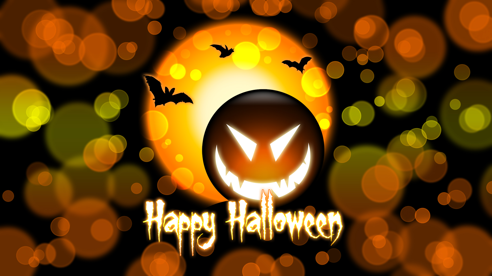 cool-halloween-Happy-halloween-really-COOL-wallpaper-wp3804010