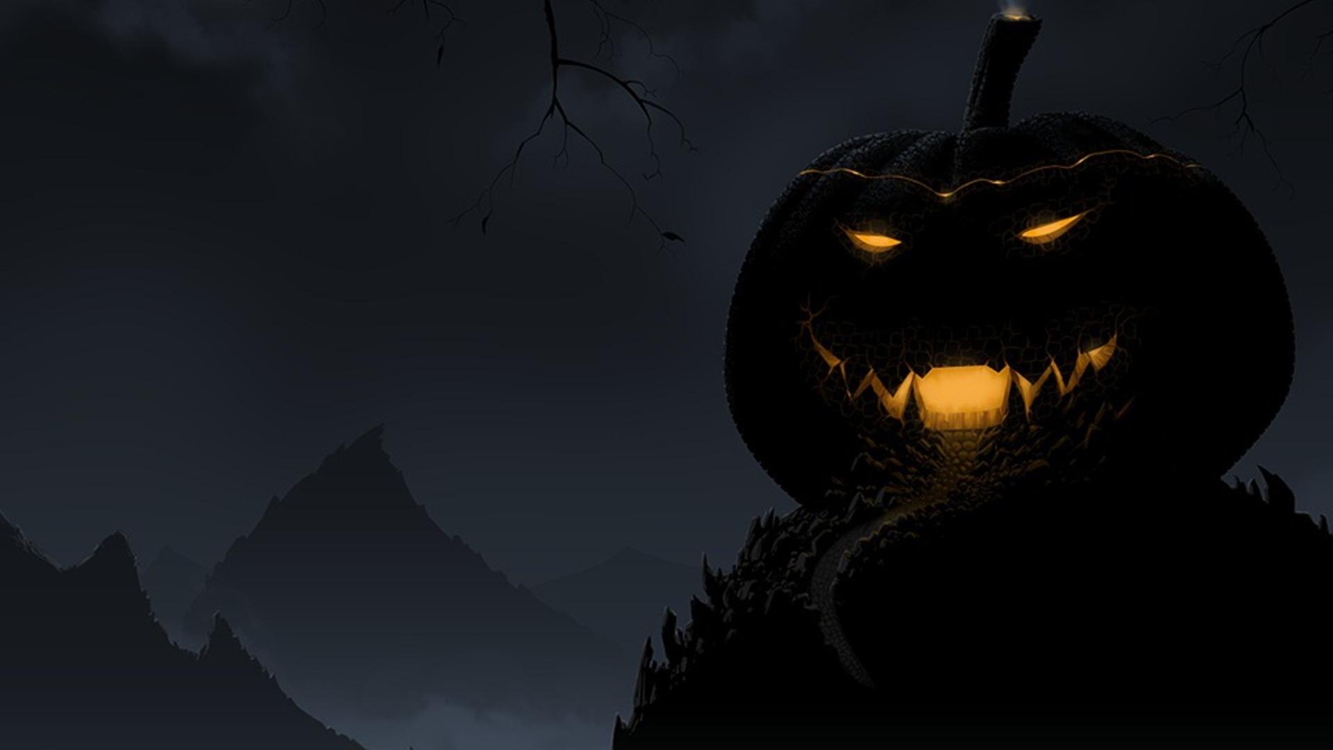 cool-halloween-holiday-happy-halloween-halloween-backgrounds-halloween-happy-holiday-wallpaper-wp3804011