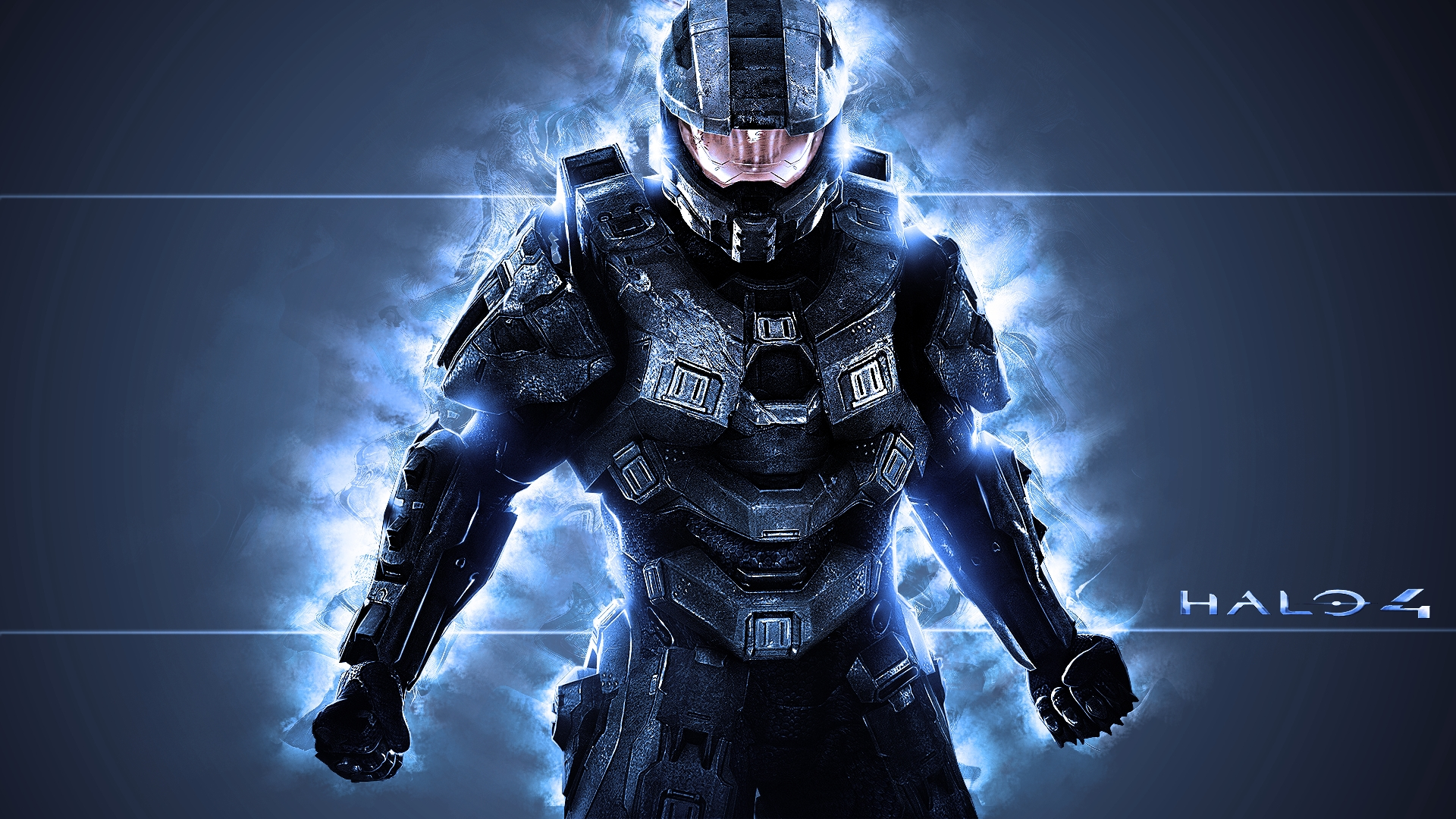 cool-halo-HD-Download-Free-cool-halo-Download-Download-cool-halo-wallpaper-wp3804012