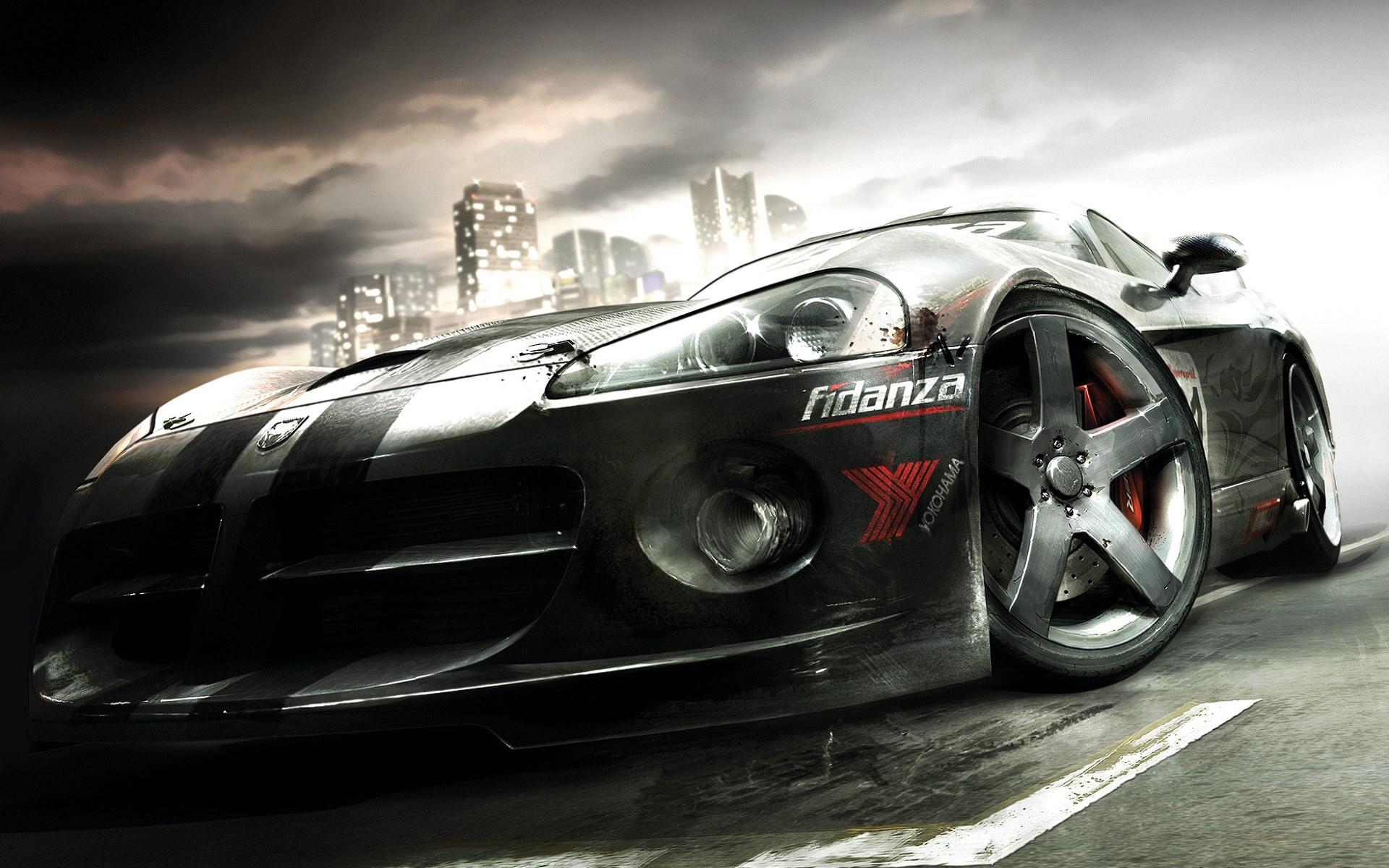 cool-race-car-wallpaper-wpc5803703