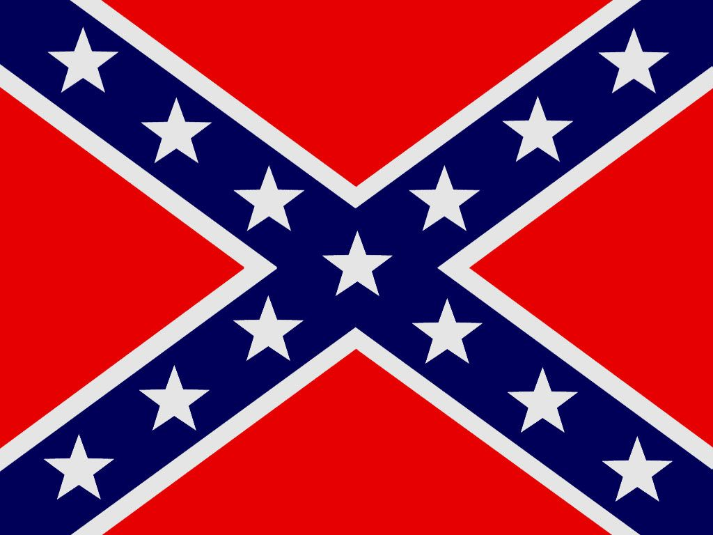 cool-rebel-flag-ZD-yayapz-1920×1080-Rebel-Flag-For-Phone-A-wallpaper-wpc5803706