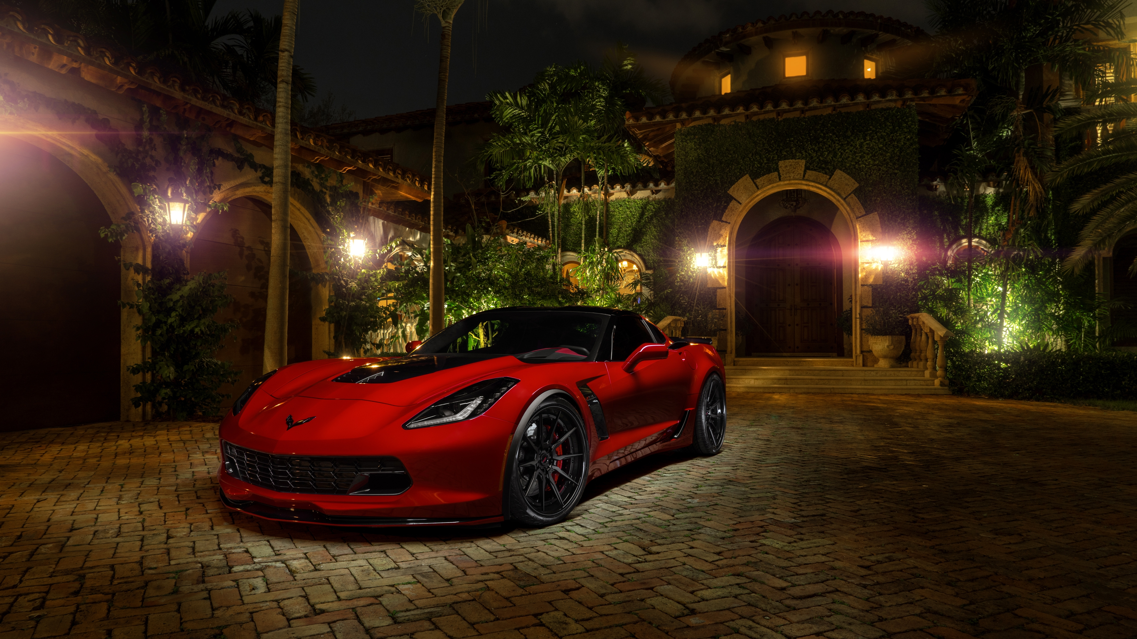 corvette-z-Adv-Chevrolet-Corvette-C-Z-Hd-Car-in-Corvette-Z-wallpaper-wp3604365