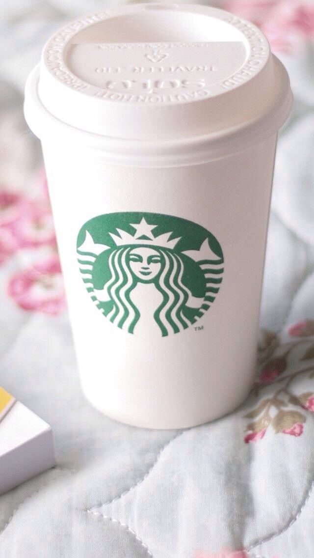 daae3dedeeccb-starbucks-humor-girl-wallpaper-wpc5803895