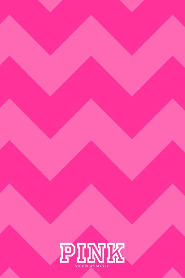 dafbebbcfaaab-chevron-phone-backgrounds-wallpaper-wp3601532