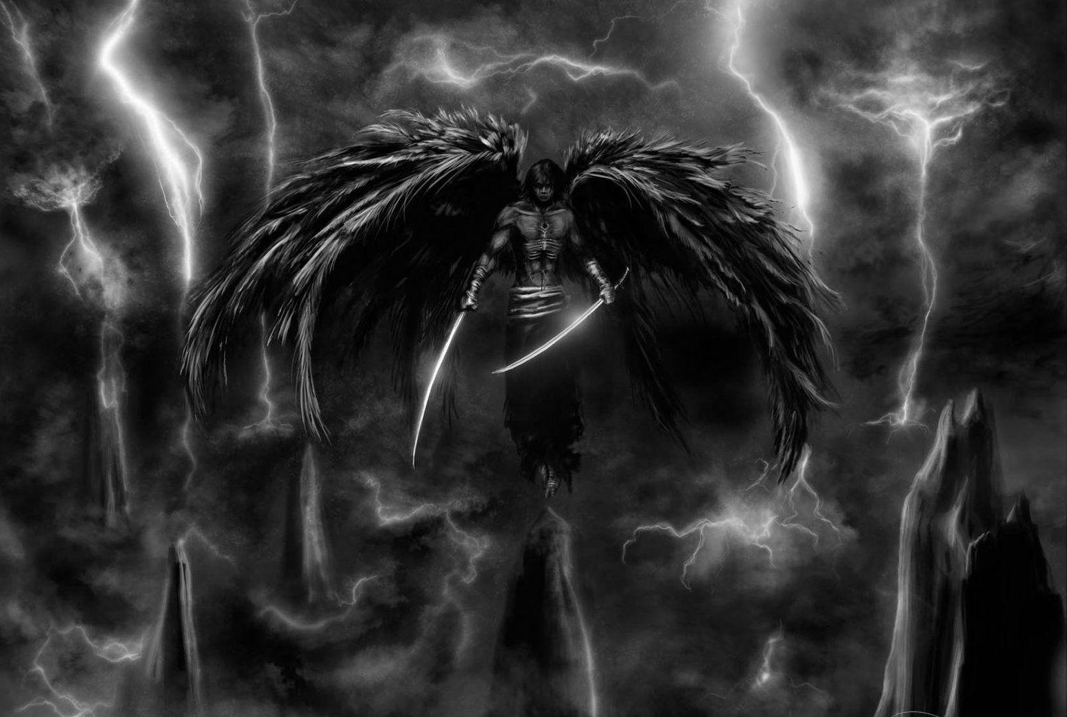 dark-angels-bunty-labels-animated-hd-dark-desktop-wallpaper-wpc9004016