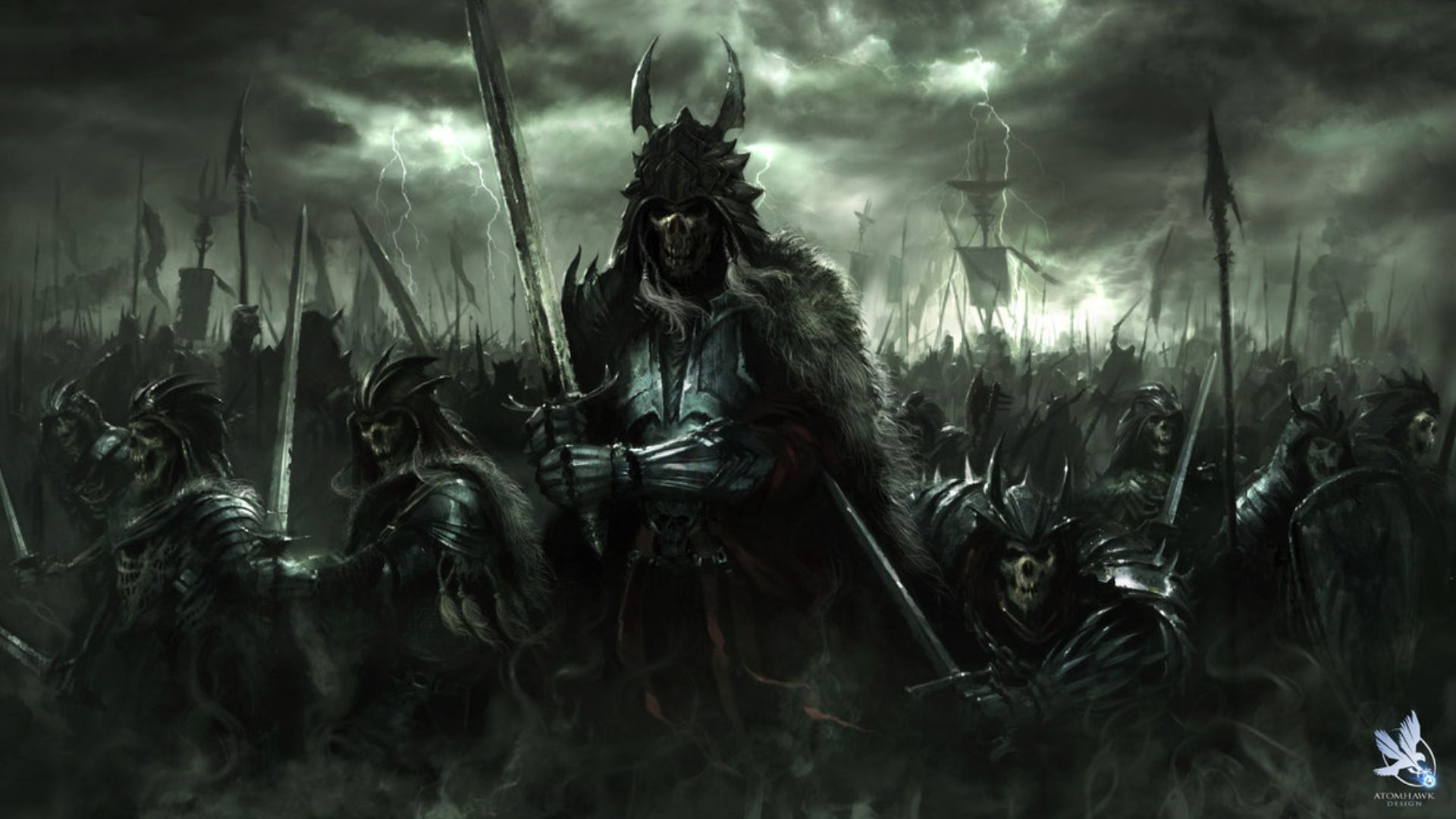 dark-art-fantasy-art-dark-horror-demon-skull-warrior-wepons-army-wallpaper-wp3604582-1
