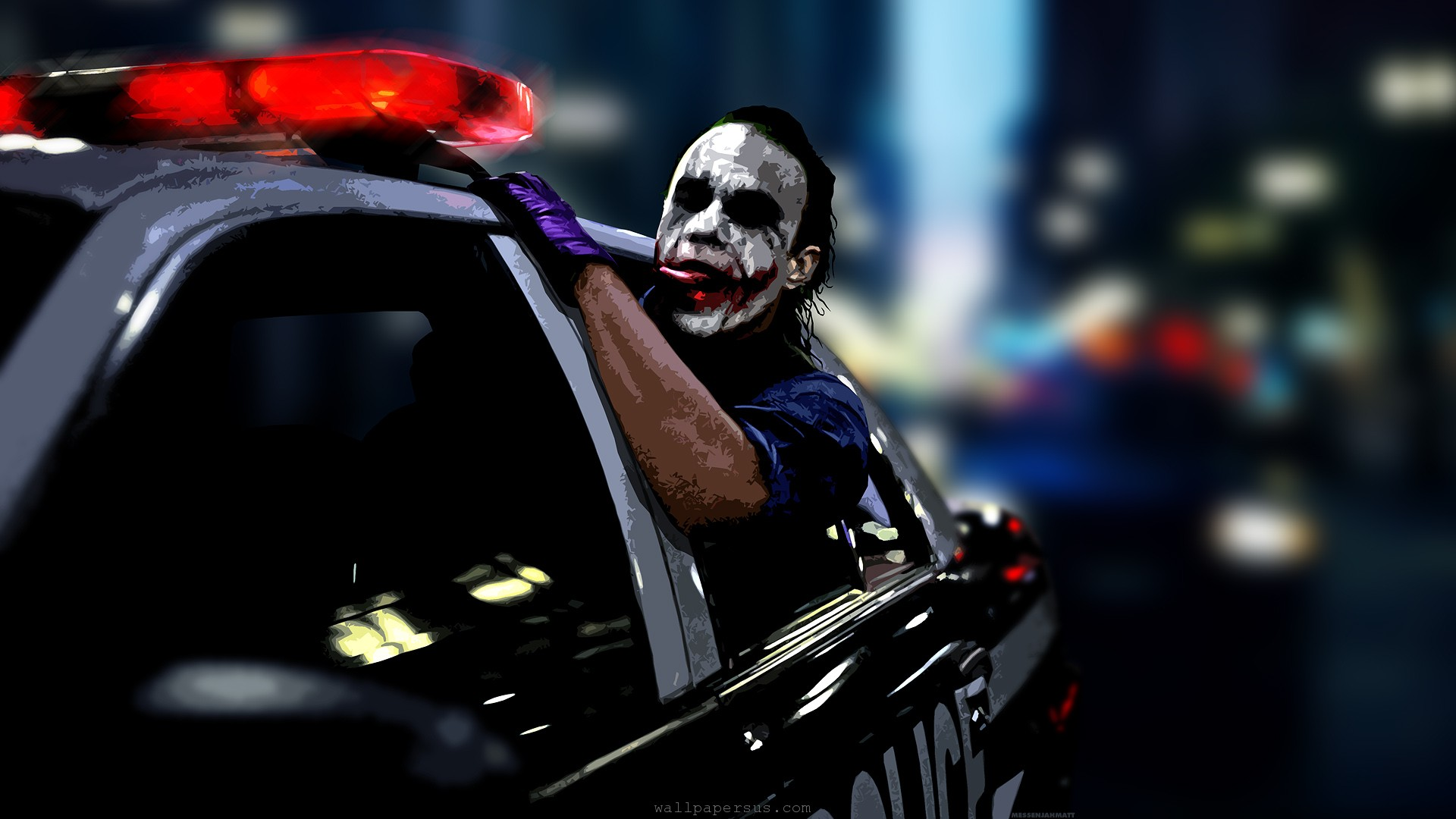 dark-knight-joker-police-smile-art-1920x1080-wallpaper-wpc90010310