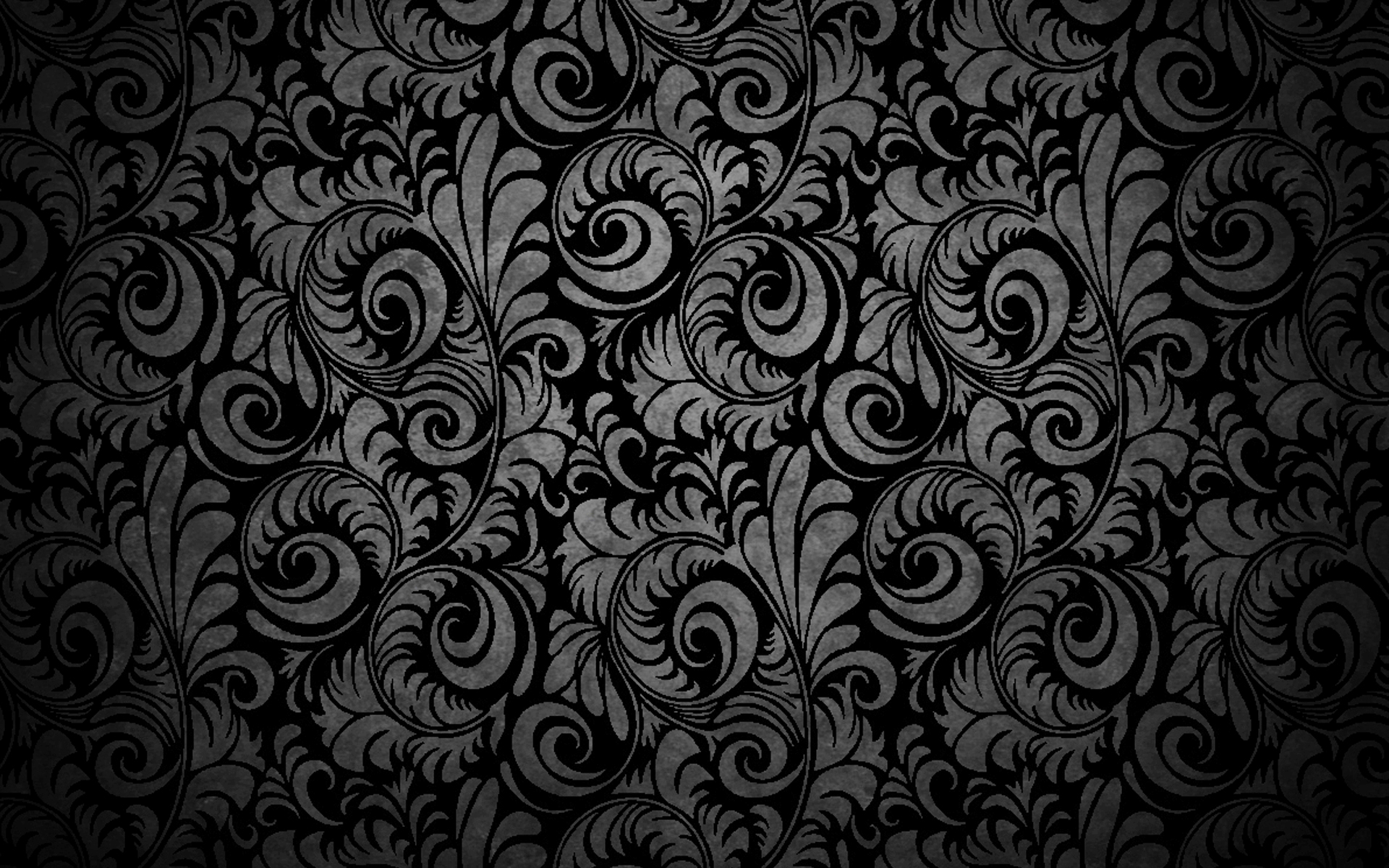 dark-pattern-full-hd-oww-1920×-wallpaper-wp3804386