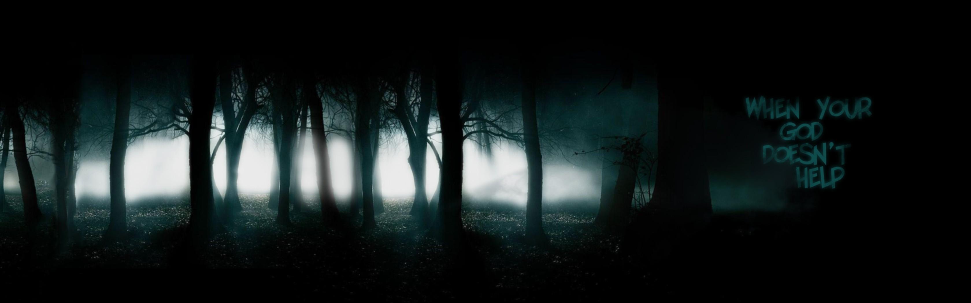 dark-wallpaper-wpc5803950
