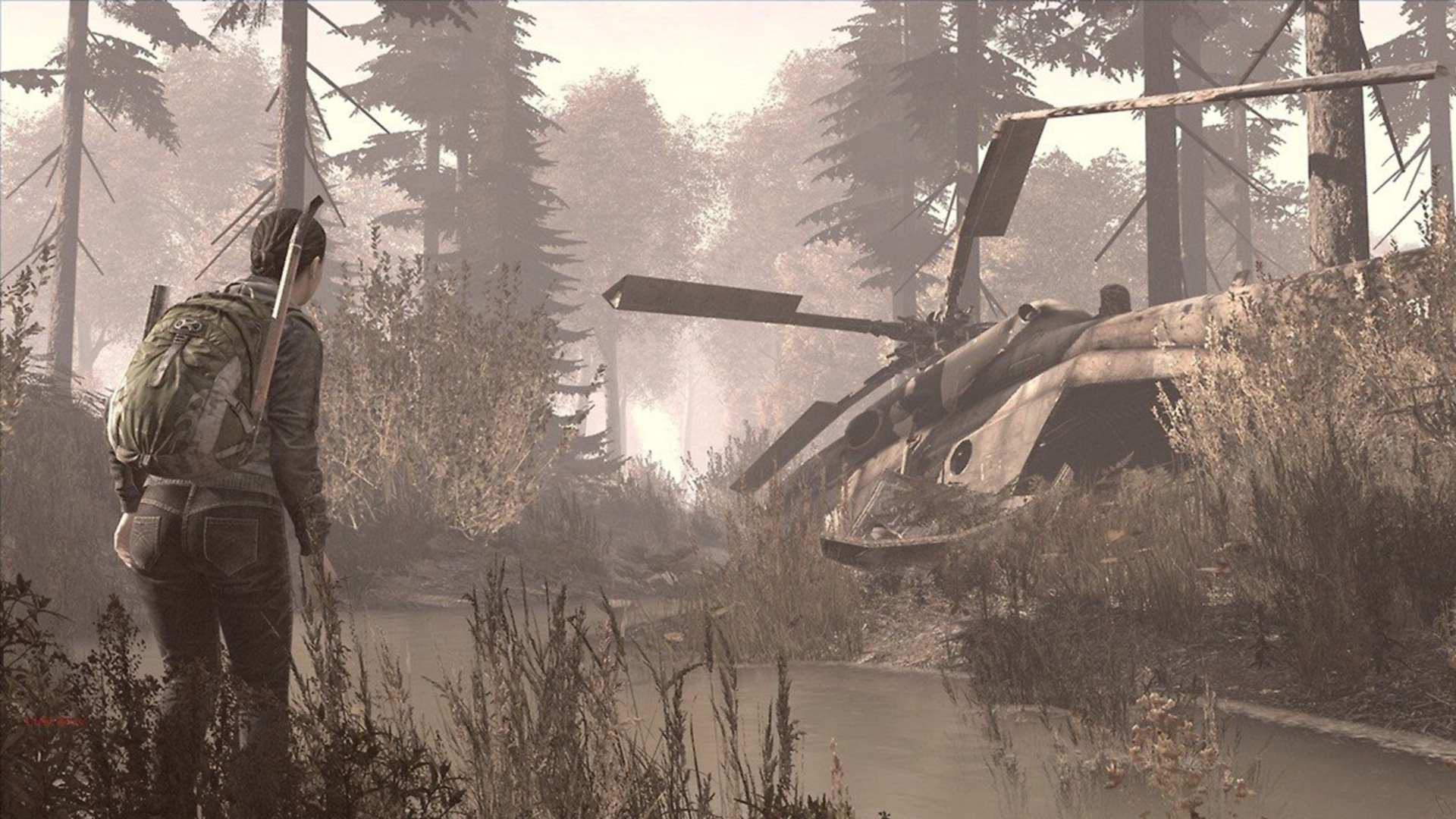 dayz-standalone-female-survivor-heli-crash-site-1920×1080-wallpaper-wpc5803962