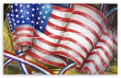 dbecdacfbdef-america-america-flags-wallpaper-wpc9201790