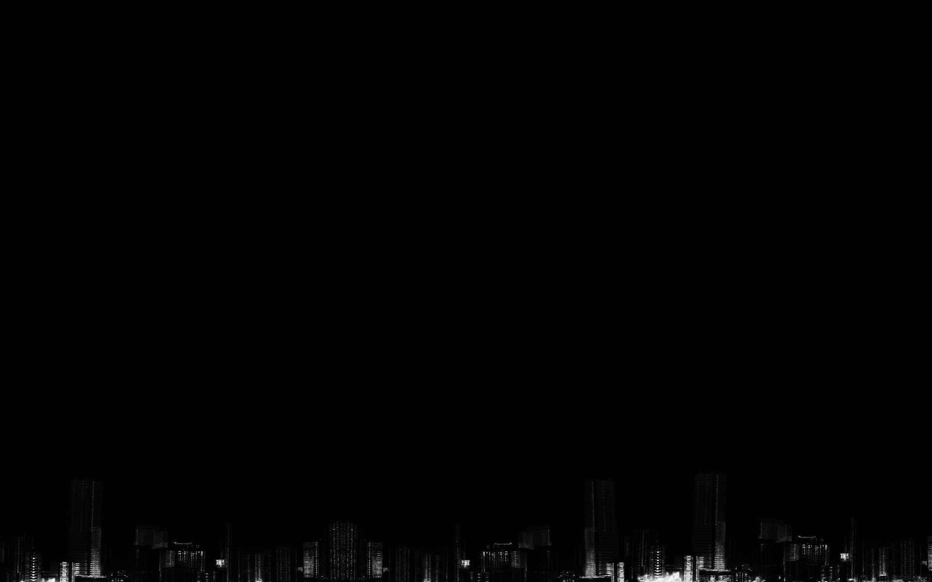 desktop-background-black-HD-Black-Desktop-Backgrounds-afari-throughout-Desktop-Backgro-wallpaper-wpc9004153