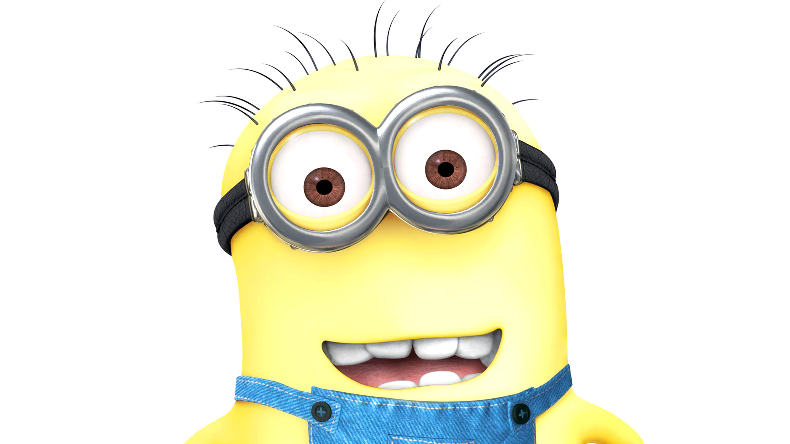 despicable-me-funny-minions-http-1080-net-despicable-me-funny-minions-html-wallpaper-wpc5804085