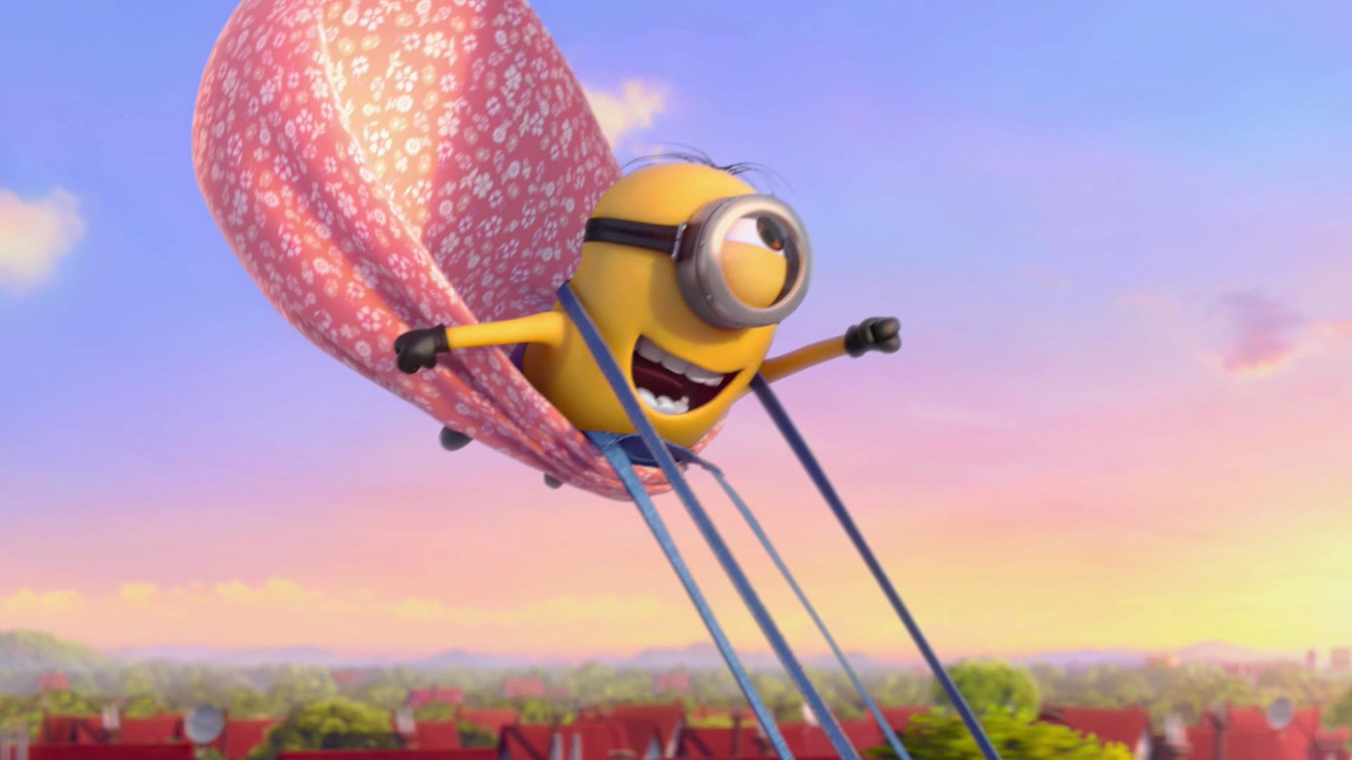 despicable-me-minions-spicable-Me-Movies-HD-wallpaper-wpc5804090