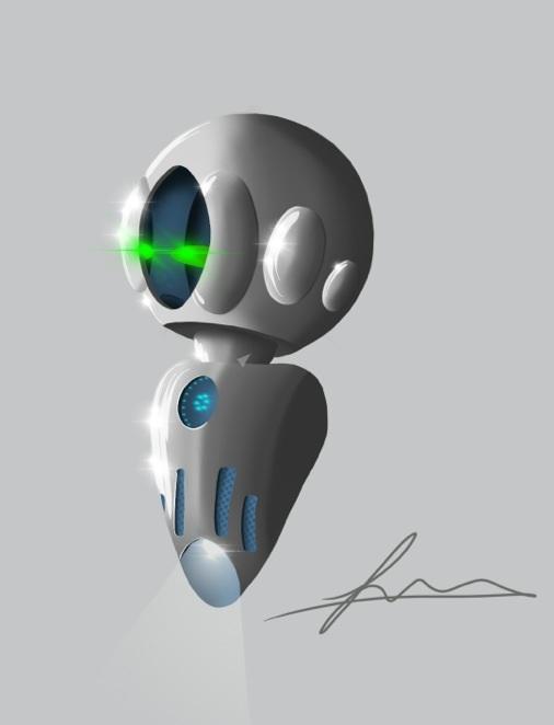 dessin-robot-numérique-dessiné-par-Francois-dessin-robot-wallpaper-wp3604798