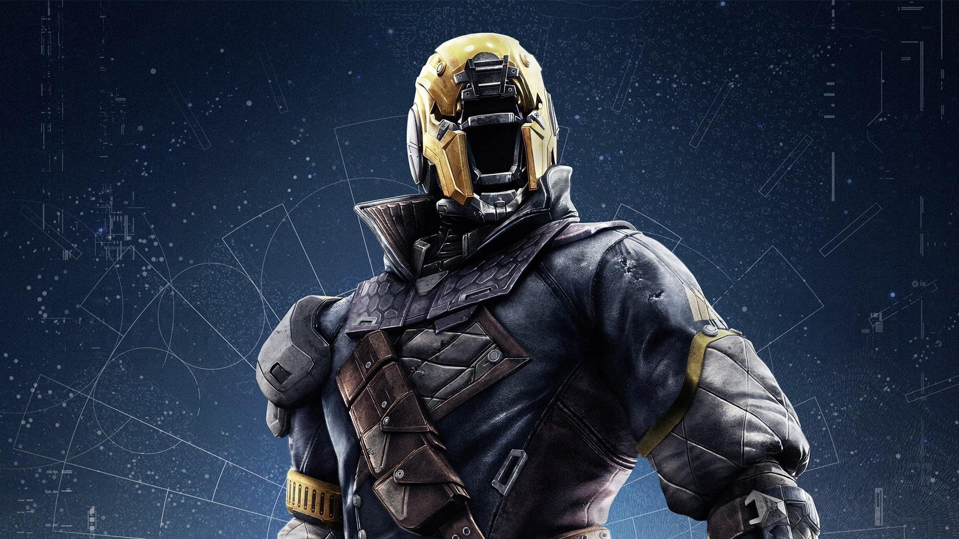 destiny-warlock-wallpaper-wpc9004231
