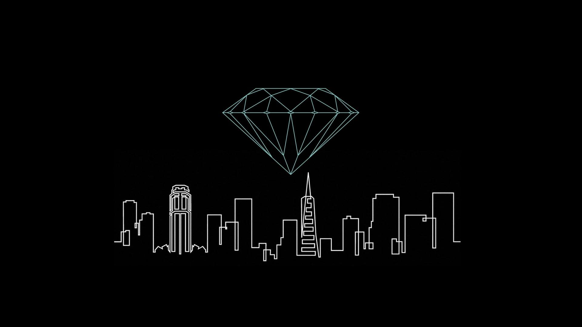 diamond-supply-wallpaper-wpc5804122