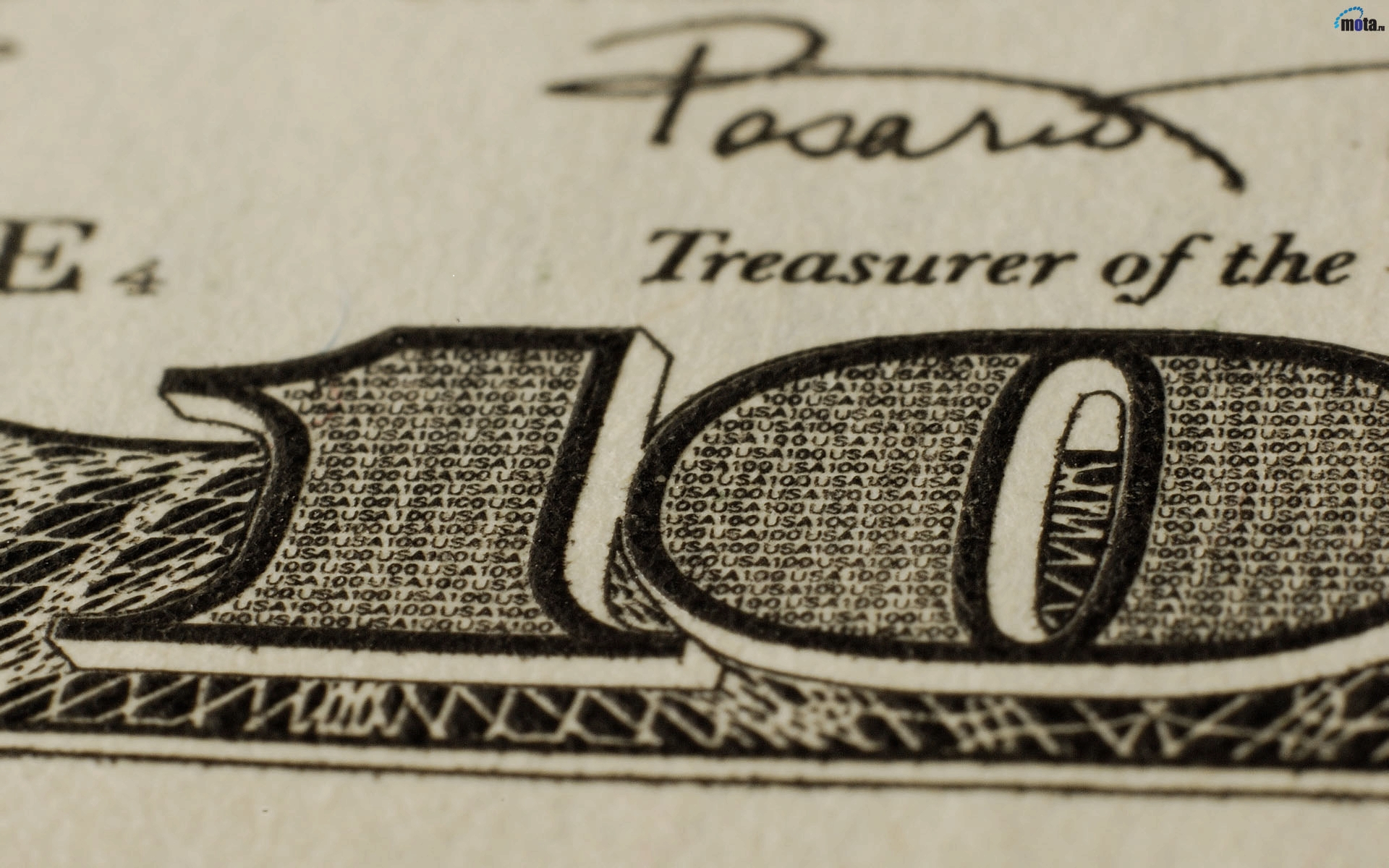 dollarbill-jpeg-1920×-wallpaper-wpc920441