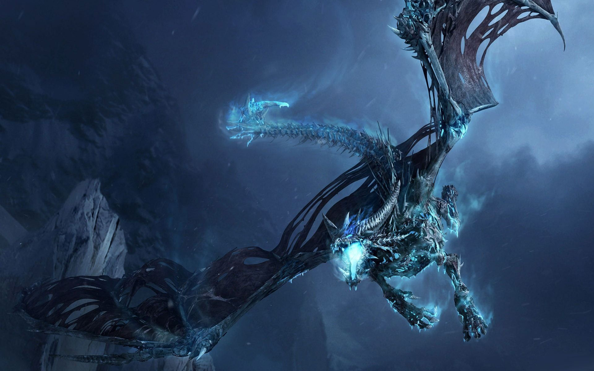download-dragon-Collection-wallpaper-wp3804693