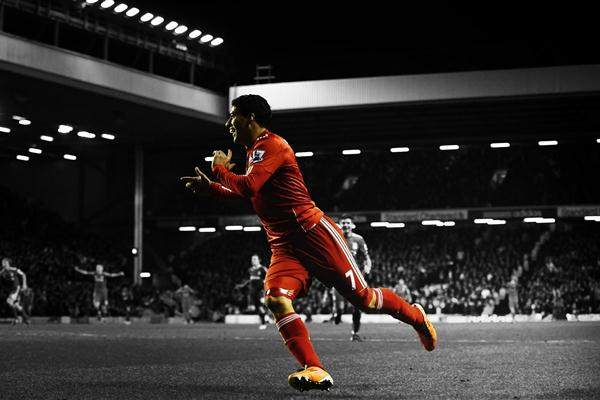 download-free-Luiz-suarez-adidas-football-soccer-anfield-road-liverpool-picture-wallpaper-wpc90010327